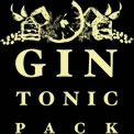 GIN TONIC PACK blog