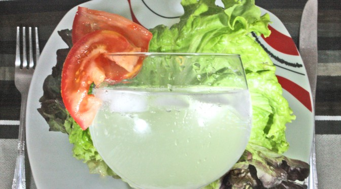 PACK GIN TONIC