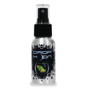 aroma-en-spray-esencia-lima-limon