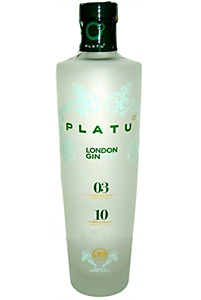 platu-london-dry-gin-premium