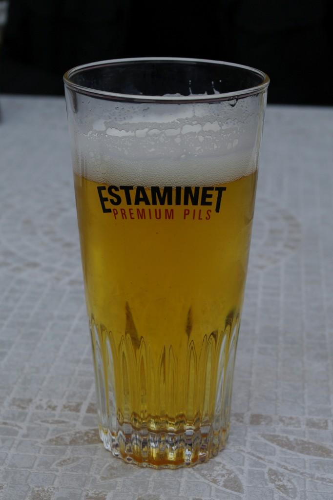 Estaminet2