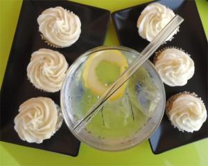 cupcake-gin-tonic