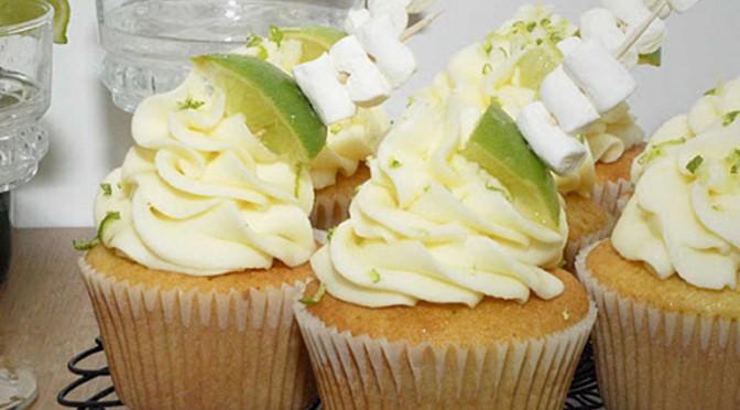 cupcakes-de-gin-tonic