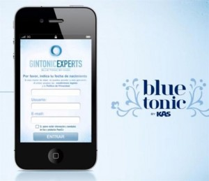 blue-tonic