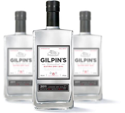 Gilpins_gin_bottle_shot
