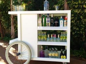 carrito-gin-tonic