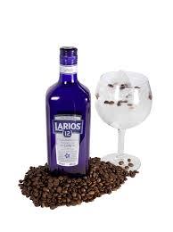 Gin-Tonic-Café