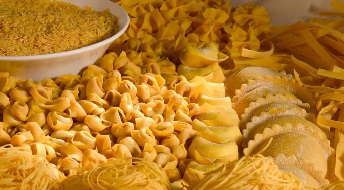 pasta-con-ginebra
