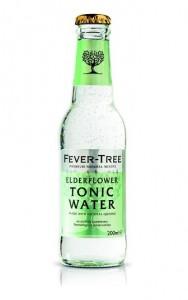 Elderflower-fever-tree-tonica
