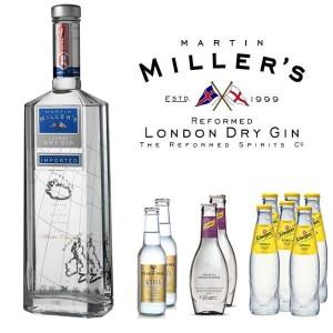 pack-martin-millers-t-azahar-fever-tree-y-schweppes