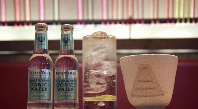sake-tonic-Marc-Álvarez