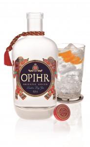 opihr-gin