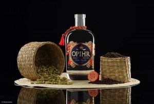 concurso-opihr-gin