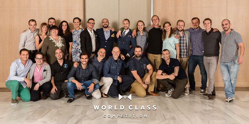 ganadores-world-class-europa