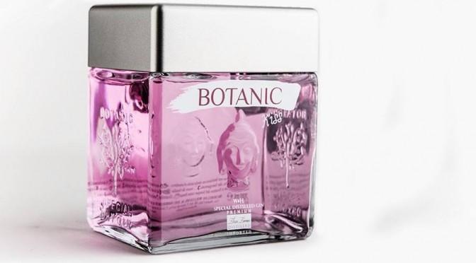 ginebra-botanic-kiss