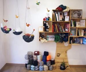 Dodo Arts and Crafts
