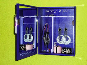 Merrajo & Yoli