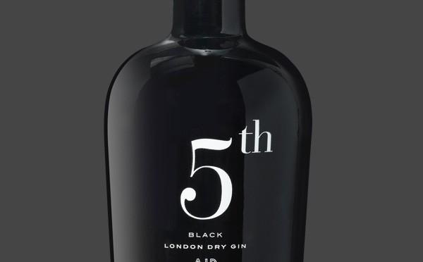 5thblack