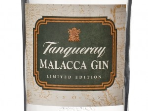 Tanqueray_Malacca_Bottle1