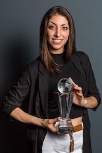 Adriana-Chía