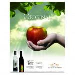 apple-tonic