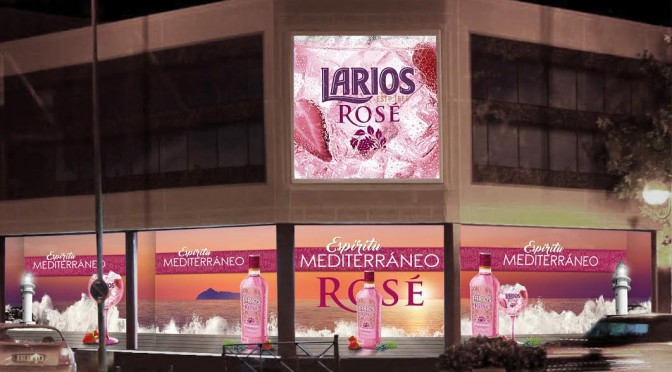 escaparate-larios-rosé